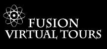 agent_logo_fusion